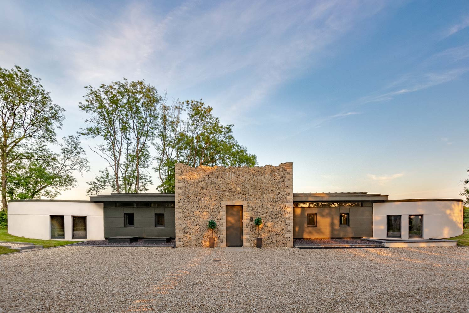 photography real estate